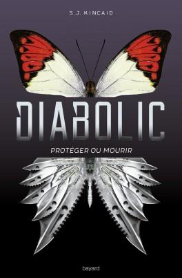 diabolic-tome-1-909655-264-432.jpg