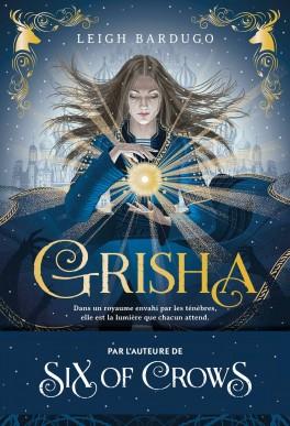 grisha-tome-1-les-orphelins-du-royaume-972403-264-432