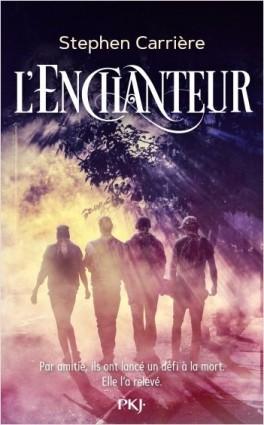 l-enchanteur-1149033-264-432