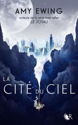 la-cite-du-ciel-tome-1-1161177-264-432.jpg