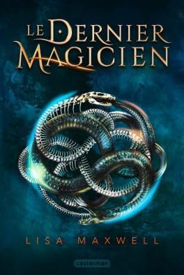 le-dernier-magicien-tome-1-l-ars-arcana-1076613-264-432