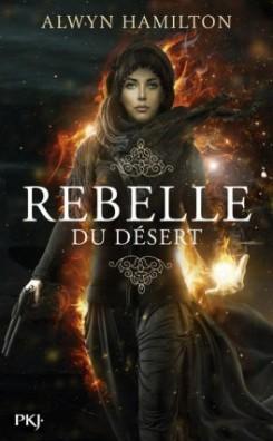 rebelle-du-desert-779630-264-432