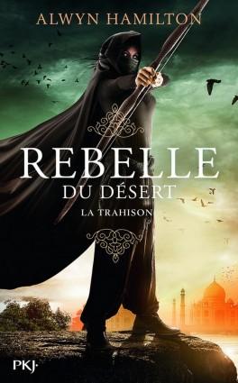 rebelle-du-desert-tome-2-la-trahison-967437-264-432