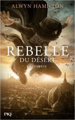 rebelle-du-desert-tome-3-la-tempete-1121436-264-432