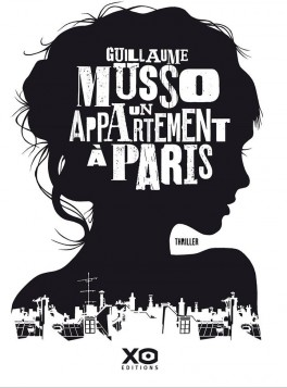 un-appartement-a-paris-898377-264-432.jpg