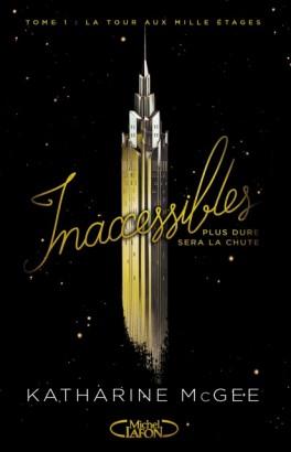 inaccessibles-tome-1-la-tour-aux-mille-etages-878348-264-432.jpg
