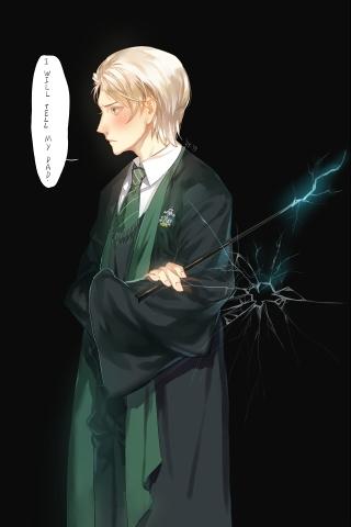 Draco.Malfoy.full.1835685