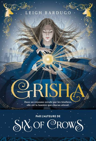 grisha-tome-1-les-orphelins-du-royaume-972403