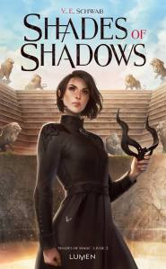 shades-of-magic-tome-2-shades-of-shadows-1028607