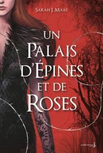 un-palais-d-epines-et-de-roses-1016191
