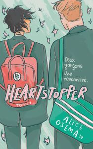 heartstopper-1236889