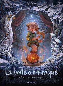 la-boite-a-musique-tome-3-a-la-recherche-des-origines-1234127