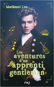 les-aventures-d-un-apprenti-gentleman-1240115