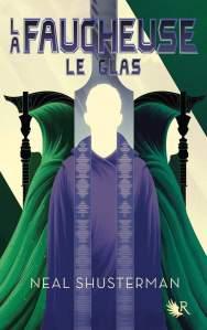 la-faucheuse-tome-3-le-glas-1242237