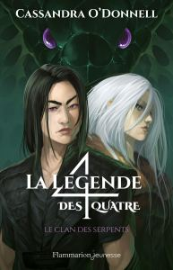 la-legende-des-4-tome-3-le-clan-des-serpents-1240775