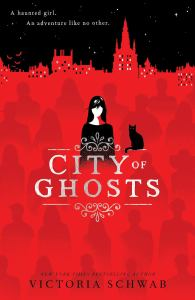 city-of-ghosts-tome-1-1259687