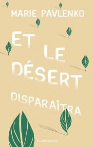 et-le-desert-disparaitra-1265570