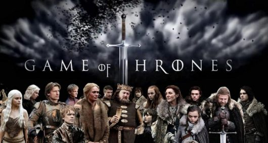 game-of-thrones-840x450