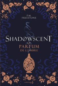 shadowscent-tome-1-the-darkest-bloom-1276507