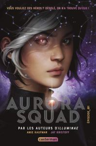 aurora-squad-tome-1-1278030