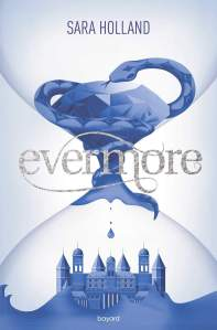 everless-tome-2-evermore-1281664